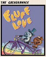 Fluff Love square