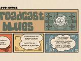 Broadcast Blues