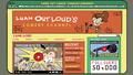S1E02B Luan Out Loud's Comedy Channel