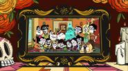 CS1E03B Incomplete family picture 2