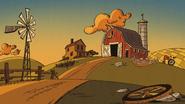 S03E11A Barn