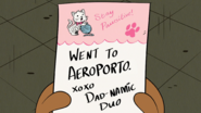 S4E15A Went to aeroporto