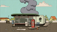 S1E19B Flip's Food and Fuel ruined