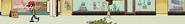 S5E09B Resident Upheaval panorama 3.2