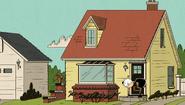 S2E07B Mr. Grouse's House