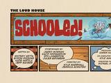 Musim 5 (The Loud House)