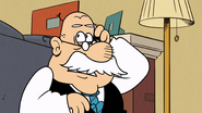 S03 E12B Mr Grouse Calls Again
