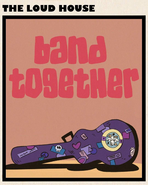 Band Together square