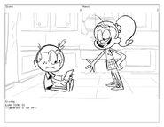 S2E21A Storyboard (31)