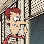 S4E12A Asking about the window.png
