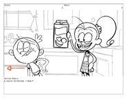 S2E21A Storyboard (6)