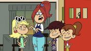 S5E10B Welcome to the Loud House