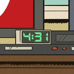 S4E07B 29 minutes.png