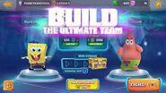 Nickelodeon Super Brawl Universe Preview Trailer