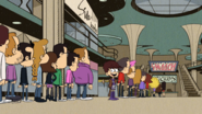 S1E13A Luna's already in the line