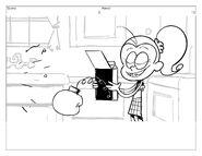 S2E21A Storyboard (13)