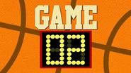 S3E06A Game 02