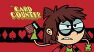 S2E11A The Card Counter