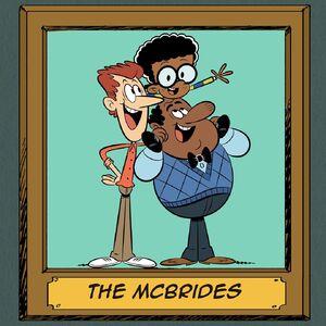 McBride family portrait.jpg
