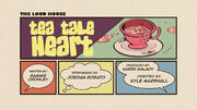 Tea Tale Heart.jpg