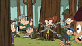 S1E11A Luan chained to tree