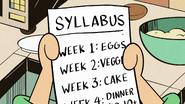 S4E23B Syllabus