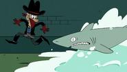 S2E11A Shark