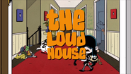 The Loud House (pilot)