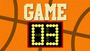 S3E06A Game 03