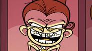 S5E10A Luan laughing menacingly