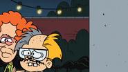 S03E11A Zach and Rusty rushing