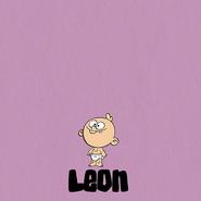 Leon Loud Instagram