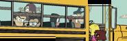 S5E09A No Bus No Fuss panorama 5