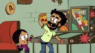 CS1E07 Pizza and Arcade Games