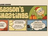 Season's Cheatings