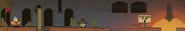 S4E16B Game Off Panorama 16