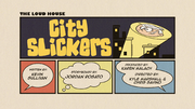 City Slickers.png