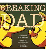 S3E12A Breaking Dad Promo