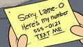 S1E02A note