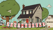 S1E11A Just married