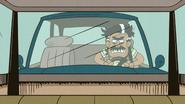 S5E09A Mr. Bolhofner on another car