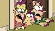 S5E10A We've been PB and J'ed!