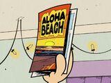 Playa Aloha