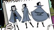 S4E10A Matching capes