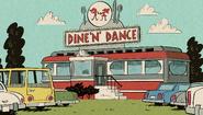 S2E02B Dine'n' Dance