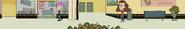 S5E09B Resident Upheaval panorama 3.3