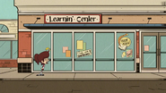 S2E19A Lynn at the learning center