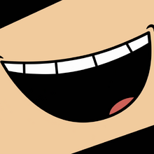 S4E07B Close up of Dad's mouth.png