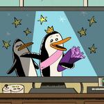 S4E07B Penguin Pageants.png