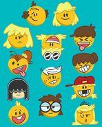 National Emoji Day